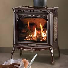 pine lake stoves gas stoves