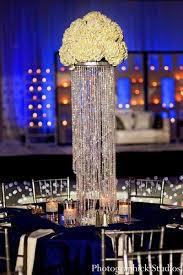 Diamond Wedding Party Decorations Pure Elegance U2013 An Indian Winter Wedding Letterpress Wedding