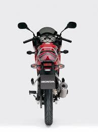 models of cbr honda cbr 125 2534016