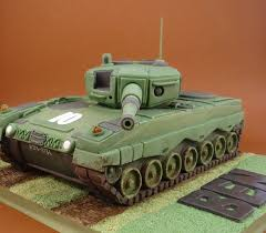 18 best army cake images on pinterest army cake army tank cake