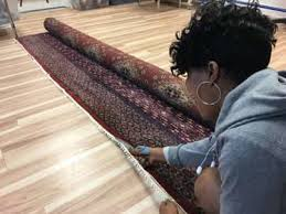 Rug Resizing Oriental Rug Cleaning Homestead U2013 Just Another Wordpress Site