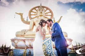 mariage thailande mariage en thaïlande v de versini photographe photos