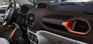 jeep audio 2016 jeep renegade colorado springs co