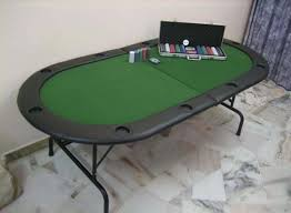 party table rental casino rental casino rentals casino rental casino