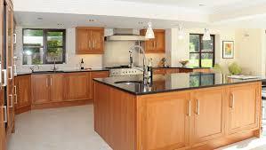 les cuisine table de cuisine avec plan de travail rutistica home solutions