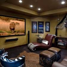 Home Theatre Interior Design Pictures Interior Design Home Theatre Room Design Secretcharlotte