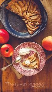 hello fait la cuisine halka tatlısı and cruchy food at diyarbakır by tuba