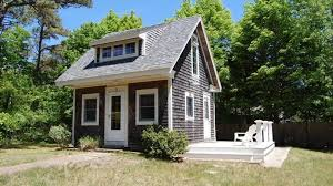 tiny house finder cape cod tiny houses curbed cape cod