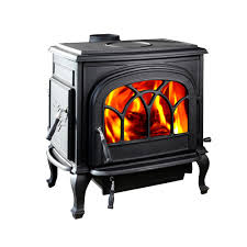 duraflame portable electric stove fireplace space heater black dfs