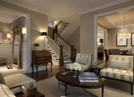 bar astonishing ideas bar for living room creative design