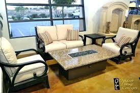 outdoor furniture fort myers fl b17d about remodel stylish small