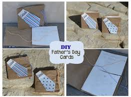 cards for s day 173 best cardmaking for children simple ideas for cards images