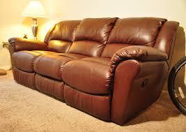Comfiest Sofa Ever Are Leather Sofas Comfortable Sofa Hpricot Com
