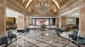 5 star luxury hong kong hotels the langham hong kong
