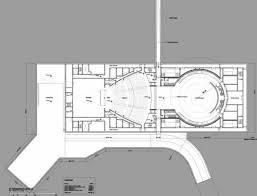 20 floor plan for mac medieval kitchen llanthony secunda
