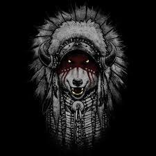 image wolf headdress sle 1 jpg