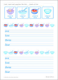 countable vs uncountable nouns grammar worksheets for kids