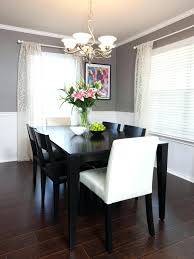 articles with accent chair dining room tag impressive accent