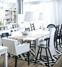 tables de cuisine ikea chaises de cuisine ikea simple table bar cuisine ikea chaise ikea
