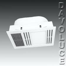 heater and fan in one bathroom heater light full size of wiring diagram for bathroom