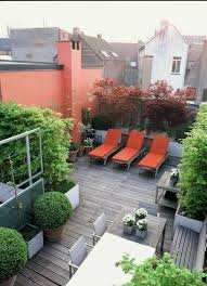 1047 best dream rooftop gardens images on pinterest landscaping