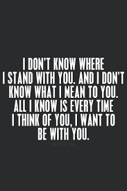 best 25 getting attached quotes ideas on pinterest money qoutes