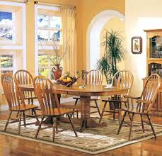 outstanding dining room tranquil french country dining with compact furniture country oak dining room sets oak dining room sets beauty country dining room table