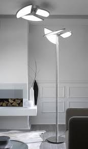 Wohnzimmerlampen Weiss Wohnzimmer Lampen Kogbox Com Die Besten 25 Moderne