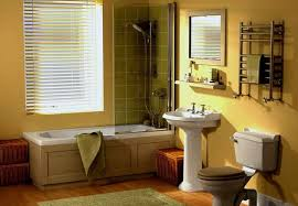 Mobile Home Bathroom Vanity by Also Mobile Home Master Bathroom Ideas Moreover Mobile Home
