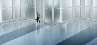 t駘騅ision pour chambre la vision de fond à l intérieur de la chambre vision hommes