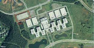 verizon secret spying facilities 2 eyeball