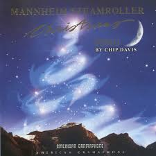 mannheim steamroller u2013 above the northern lights lyrics genius