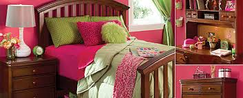 Pink And Lime Green Bedroom - color story u2013 decorating with lime green complementary raymour