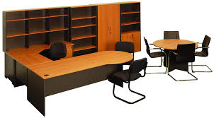 Desk Designer by Home Office Office Desk Office Home Design Ideas Home Office
