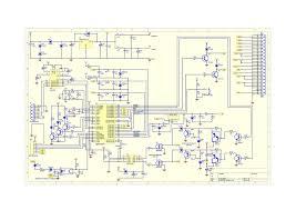 ecu and wiring