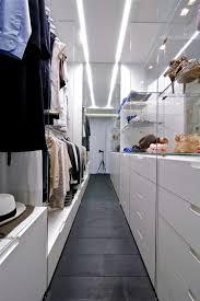 Schlafzimmer Mit Begehbarem Kleiderschrank 20 Ideen Für Begehbaren Kleiderschrank U0026 Ordnungssysteme