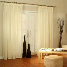 patio drapes home design ideas and pictures