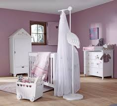 verbaudet chambre chambre bebe fille vertbaudet famille et bébé