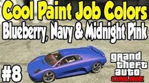 buy armstrong 5760 ceiling tile touch up paint 2 5g l voc content