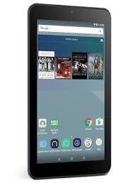 Barnes Inc Madison Wi Nook Tablet 7