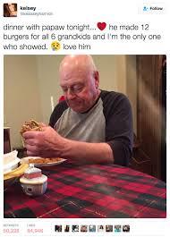 Thats So Meme - that s so sad meme by elvisg33k memedroid