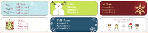 free address label template it inquiry template account ledger