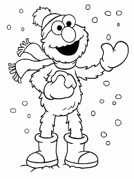 dr seuss christmas coloring pages coloring home