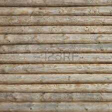 wooden log cabin wall colored horizontal background