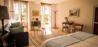chambre maison la maison d aux chambres de charme à la romieu en gascogne