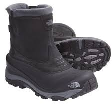 merrell s winter boots sale s winter boots pull on mount mercy