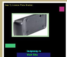 Ct Vanity License Plate Lookup Ct Vanity License Plate Lookup 161703 The Best Image Search
