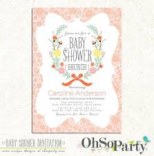 baby shower lunch invitation wording baby shower invitation etiquette 7919 as well as baby shower