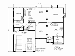 best house plan website best home plans fresh best house plans ideas sims 2 bedroom 3d
