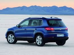 volkswagen suv touareg new volkswagen tiguan limited for sale in el paso tx hoy vw